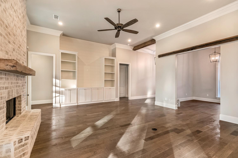 Warshauer-Construction-custom-home-Madisonville-Louisiana