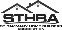 St. Tammany Home Builders Association