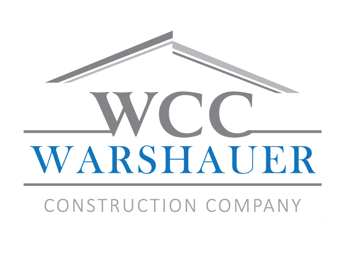 Warshauer Construction Company