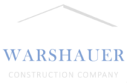 warshauer construction builder logo